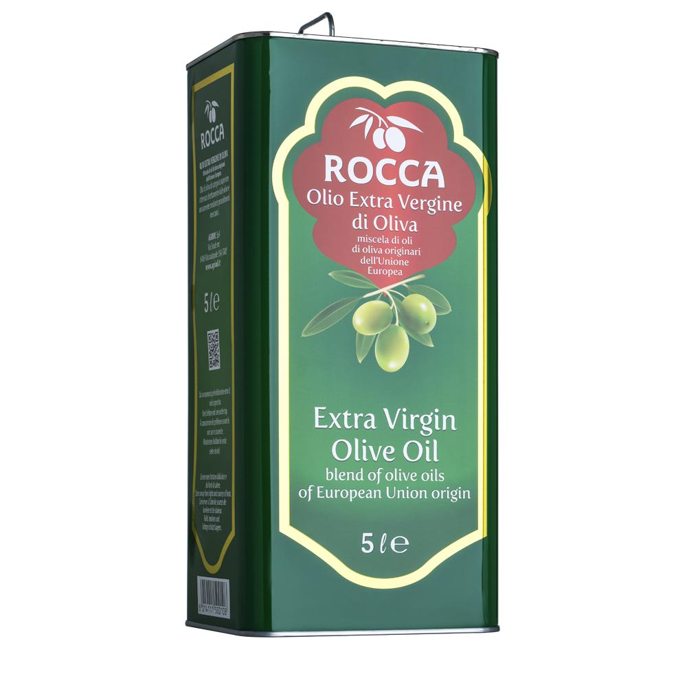 Rocca_Olio_Evo_5lt-Lattina