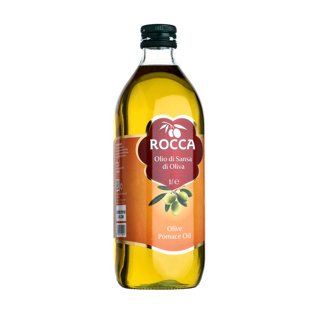 Rocca_Olio_Sansa_1lt-Vetro