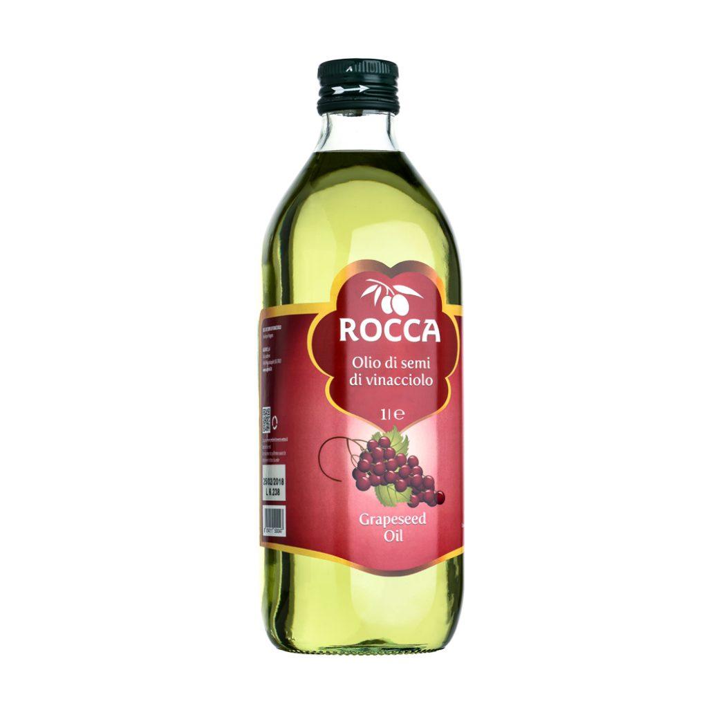 Rocca_Olio_Vinacciolo_1lt-Vetro