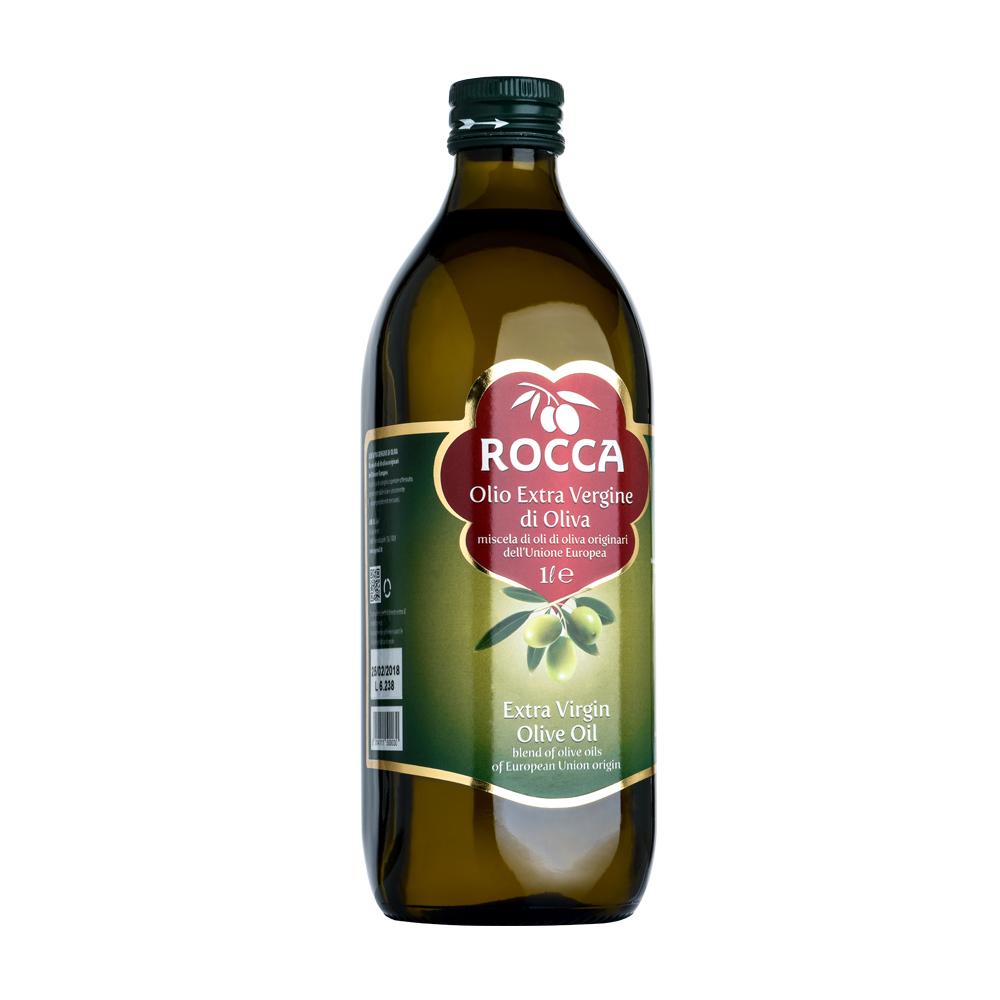Rocca_Olio_Evo_1lt-Vetro