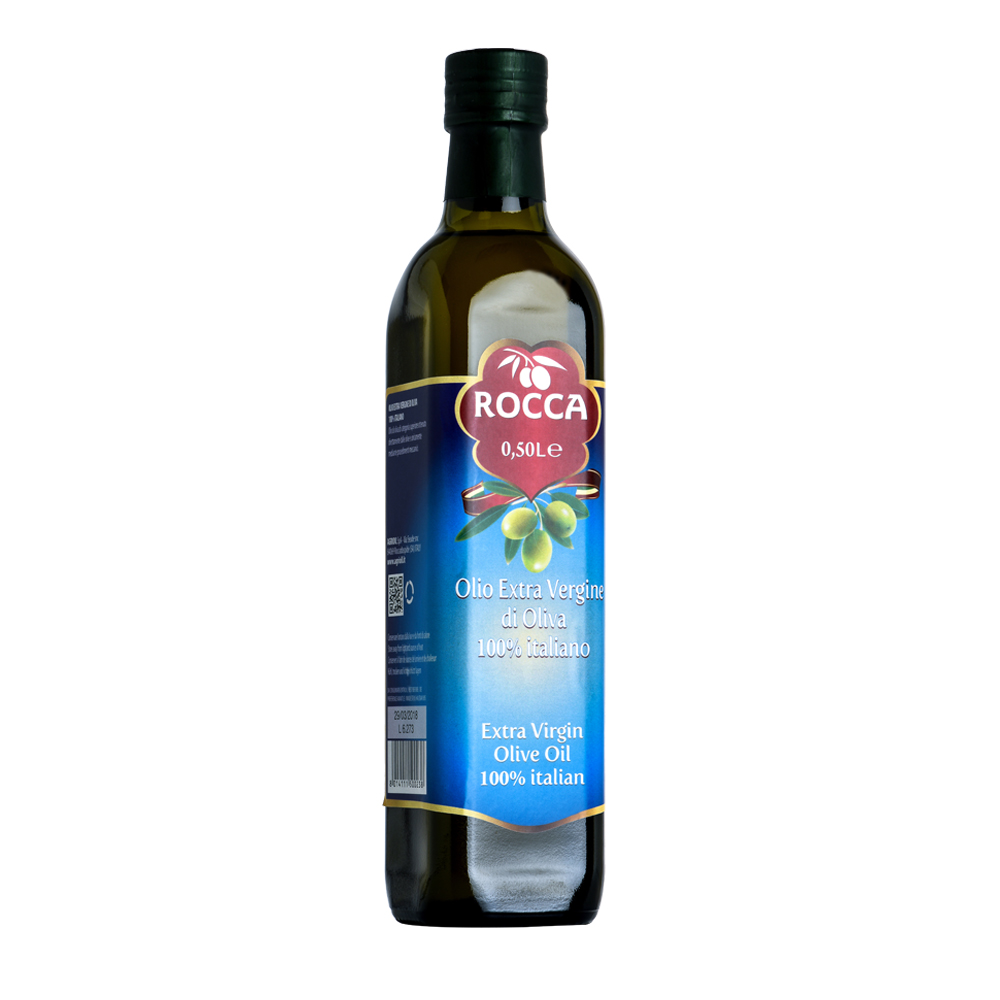 Rocca_Olio_Evo_Italiano_0,50lt-Vetro
