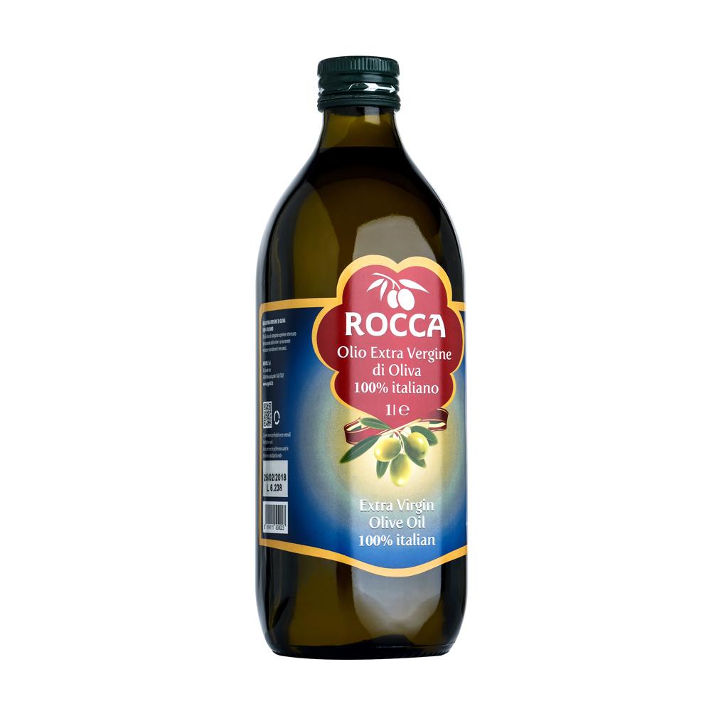Rocca_Olio_Evo_Italiano_1lt-Vetro